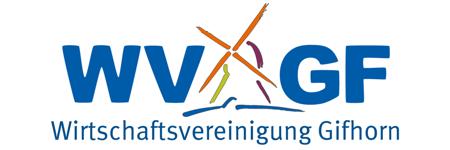 Wirtschaftsvereinigung Gifhorn Logo
